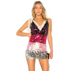 LPA | Payette Dress